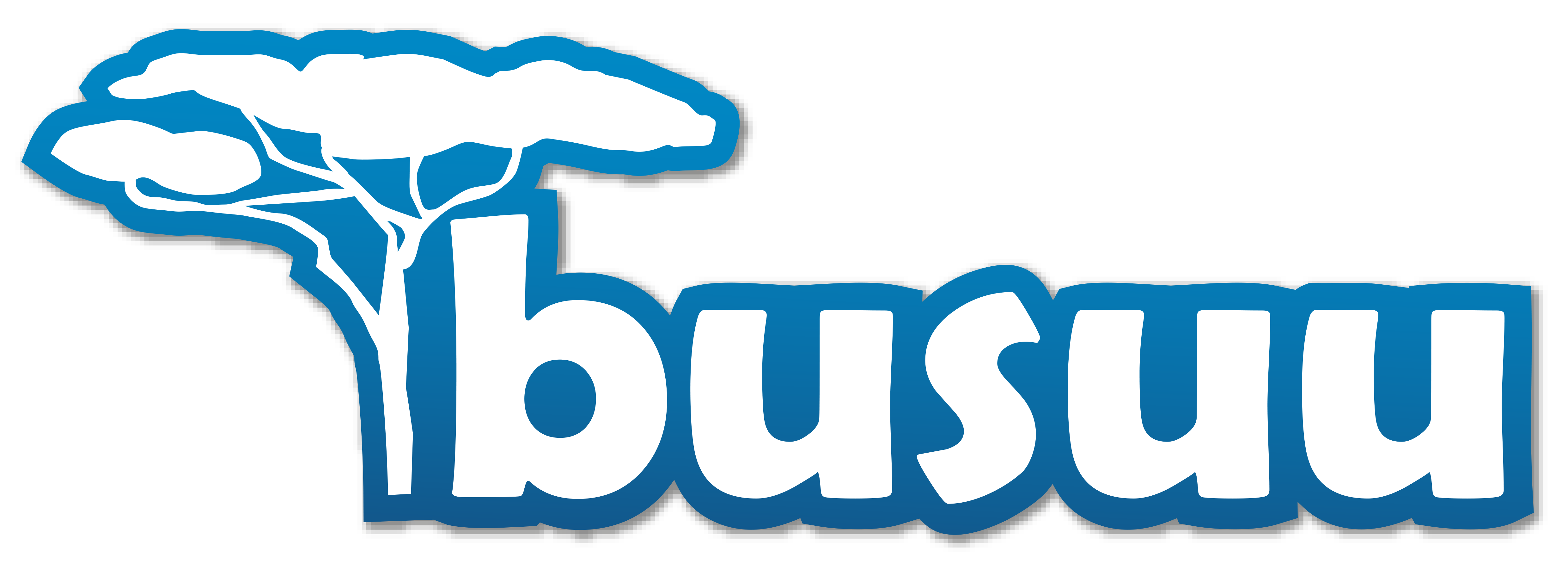 busuu-logo